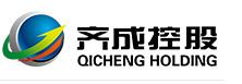 簽約齊成控股集團打造全新網站設計服務