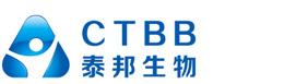 <b>簽約泰邦生物集團伸爪,打造全新官網設計</b>