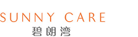 簽約北京碧朗灣健康產業集團項目你都痛,打造全新官網