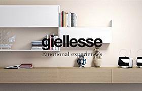 網站制作之家具類頁面設計