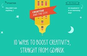 網站制作之色彩類頁面設計
