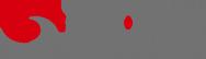 <b>簽約山東聖陽電源股份有限公司</b>